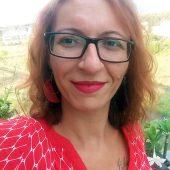 Bianca Predut