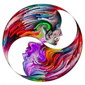 yin-yang-emotii