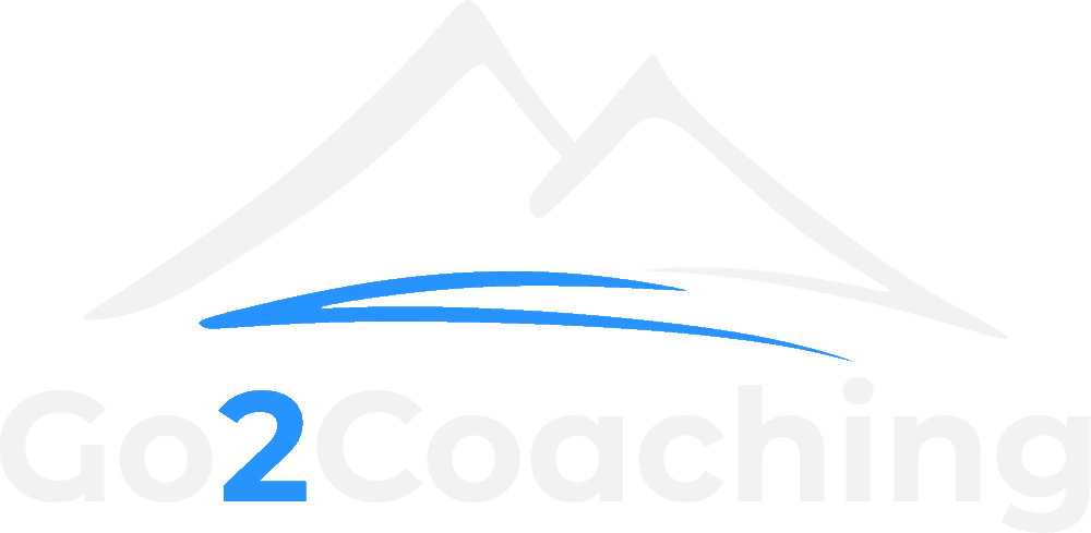 Go2Coaching